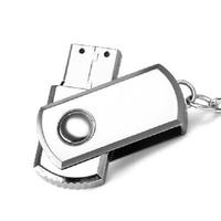 New 2014 gold meatal key chain 8GB 16GB 32GB 64GB Usb 2.0 usb flash drive, memory drive pen drive stick disk