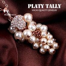 imitation jewellery promotion