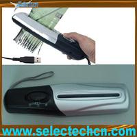 Mini USB paper shredder SE-502
