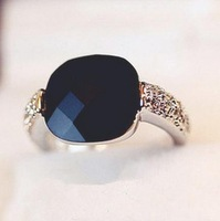 Min.order is $15 (mix order) New!!  Ring Jewelry J1593