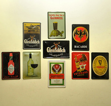 wholesale beer signs vintage