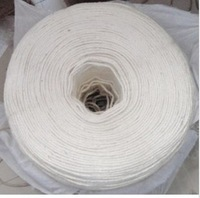 Cat scratch board climbing frame material cats tree toy 5mm sisal rope 50 meters A Lot DIY Cat Toy Rope Freeshipping