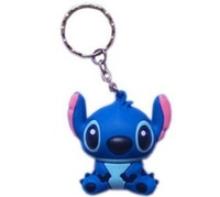 2013 new  512gb cartoon flash drive cute stitch pen drive silicone usb flash drive Free shipping