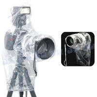 JJC lcp-s9700 фильм охранник про ультра жесткий поликарбонат ЖК крышка протектор экрана для камеры nikon coolpix s9700