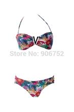 popular women swimwear