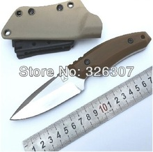 small folding knife price