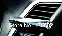 Free shipping 2013 hot car perfume, sesame oil, car air freshener, Magic wand perfume,perfume package