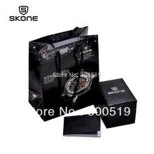 wholesale watch box