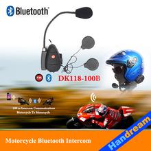 popular bluetooth helmet headphones