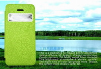2014 new design protective cover  for  iphone 5c ,  for  iphone 5c  cover