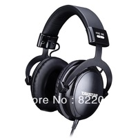 Free Shipping Top Professional Headset Headphone for Takstar Pro 80 Original Product Computer Monitor Earphone Noise Isolating