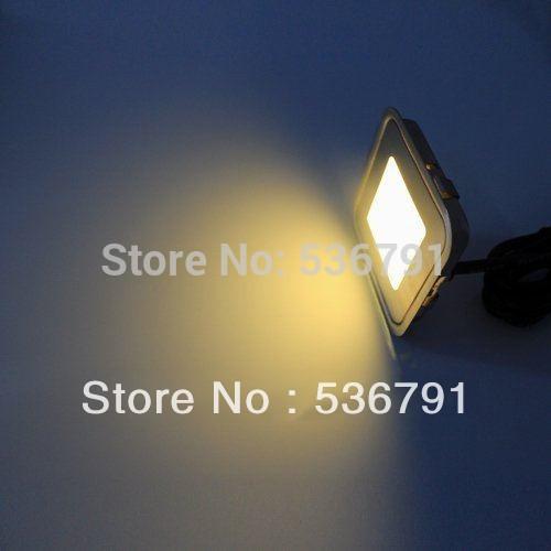 LED Deck Light Outdoor Kit: 30pcs 05w lights + 6pcs T connection cable + 1pc 30W Led driver (SC-B102B)(China (Mainland))
