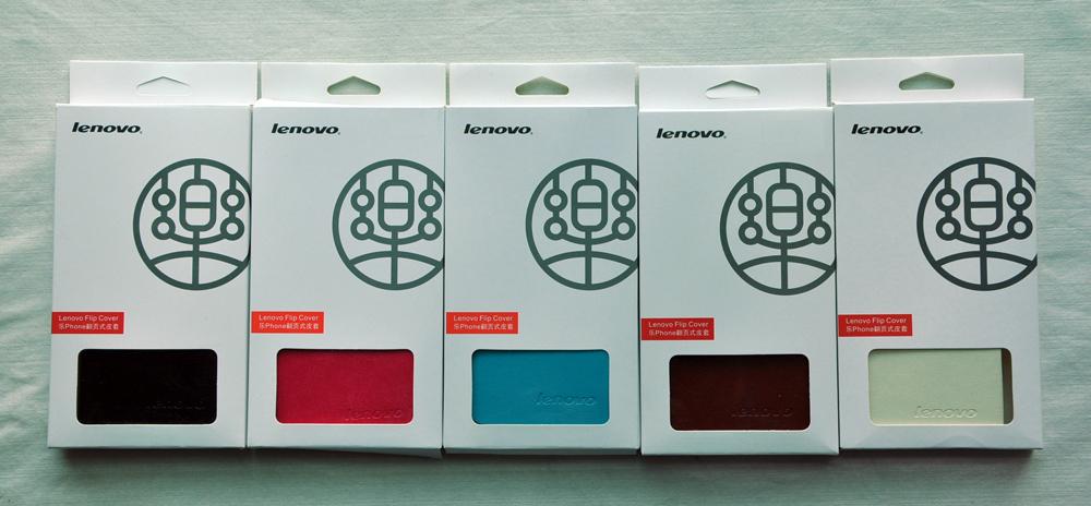 Lenovo-leather-flip-case-cover-lenovo-A390-A630-A658-A670-A706-A766 ...