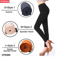 Женские носки и Колготки Women's Fashion Leggings With Mini Skirts faux two piece legging slim hip Slim Fit mini skirt legging