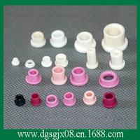 alumina ceramic guide for yarn &thread&textile