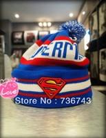 1 pc/lot Free Shipping Unisex S  BBOY Skateboard Knitted Beanie Winter Wool Hat DG5008-6