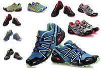 Женские ботинки women snow boots 2013 WINTER short boots cotton-padded shoes thermal slip-resistant flat heel