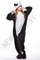 Free shipping 2014 Hot Selling Animal Onesies Kigurumi Jumpsuit Pajamas Anime Hoodies Costume Sleepwear