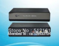 New model 1pcs/lot mini Vu+Solo Cloud ibox HD Satellite Receiver in stock , cloud ibox vu solo