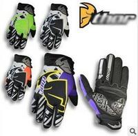 Мужские перчатки для велоспорта Finger M/L/XL NEW