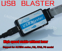 Free Shipping New Mini Usb Blaster Cable For ALTERA CPLD FPGA NIOS JTAG Altera Programmer in stock