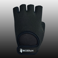 2014 Weight Gym Gloves For Men Fitness Equipment For Gym Gloves Sport Fit Gloves Free Shipping