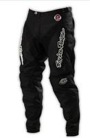 2014 TLD Off-road mountain bike pants/Racing pants  motorcycle hockey  trousers  /pants of tensile