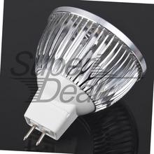 popular brand lamp