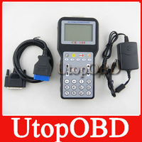 2014 UtopOBD CK100 Auto Key Programmer CK 100 V45.02 SBB the Latest Generation CK-100 key programmer