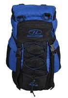 VEEVAN Backpack new men's backpacks designer brand women backpack hiking bag camping backpack men's travel bags