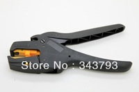 Self-adjusting insulation strippers FS-D3 with 100% quality+ FREE shipping