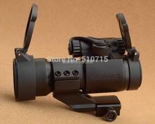 caccia tiro tattico aimpoint m2 red dot sight m7205 greeg dot mirino spedizione gratuita(China (Mainland))