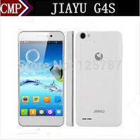 JiaYu G4S 4.7 Inch MTK6592 Octa Core Android 4.2 IPS 1280X720 2GB/16GB 13MP Dual Camera Dual Sim 3G GPS Mobile Phone