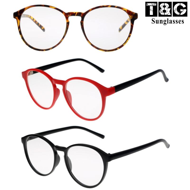 Eyeglass Frames Vintage Style : Vintage Style Eyeglasses images