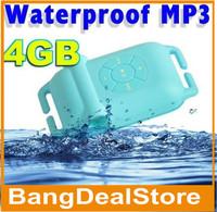 Cheaper Mini Fashoin MP3 Player Clip USB Support 1 - 8GB Micro SD TF
