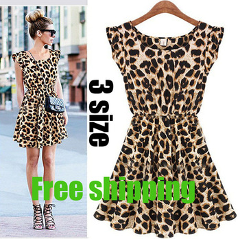 http://i00.i.aliimg.com/wsphoto/v2/1493002994_1/Factory-price-Women-One-Piece-Dress-Leopard-Print-Casual-Microfiber-Sundress-Big-size-M-L-XL.jpg_350x350.jpg