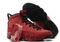 Hot!New color for retro 9 mens basketball shoes, cheap retro shoes wholesale!