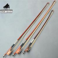 Violin bow professional mahogany violin bow violin accessories