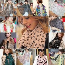 wholesale scarf cotton