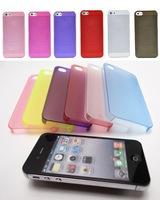Free P&P New Hot Fancy Crystal Clear Case Cover Design For APPLE iPhone 5 /5S+Free Screen Protecter Buy 10 Get 1 Free P8