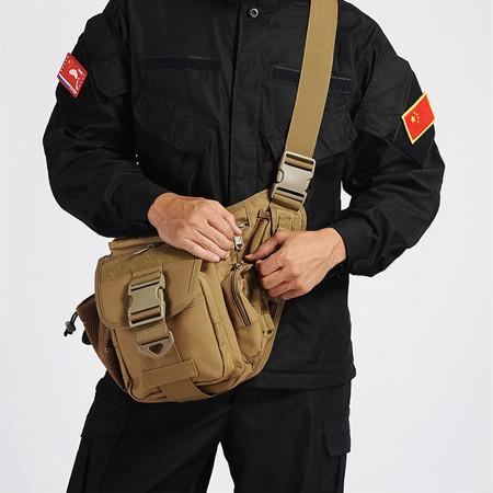 sac à dos molle 2014 tactique militaire camouflage sac de sport sac de voyage en plein air camping randonnée expédition de baisse