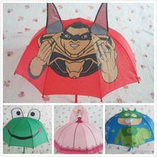 popular cute umbrella