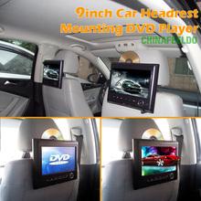 car dvd usb promotion