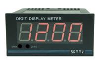 Multi Input Range Digital Indicator / Free shipping cost