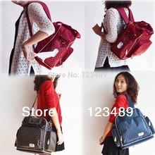 wholesale baby bag backpack