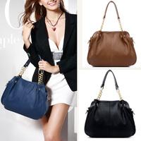 Desigual Women Handbag Blue Black Brown Khaki Casual Bag High Quality PU Women Leather Bags for Ladies Free Shipping Handbags