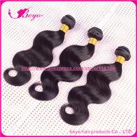 rosa hair products peruvian virgin hair body wave hot selliing peruvian body wave 3bundles 6a unprocessed virgin hair human hair