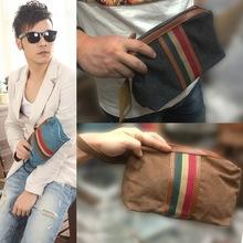 wholesale mini canvas bag