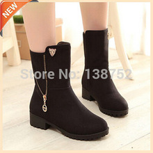 wholesale brand boot