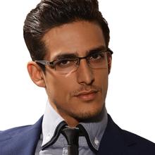 2014 new brand design men women eyeglasses frame computer glasses  high Quality Anti-fatigue Computer Goggles  1190(China (Mainland))
